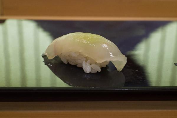 松本寿司10