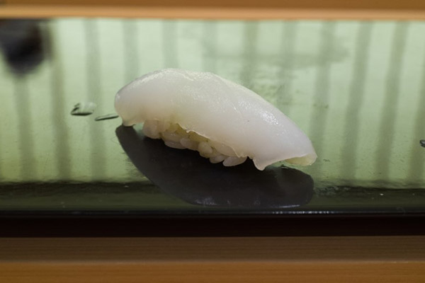 松本寿司12