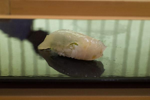 松本寿司11