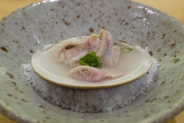 松本寿司14