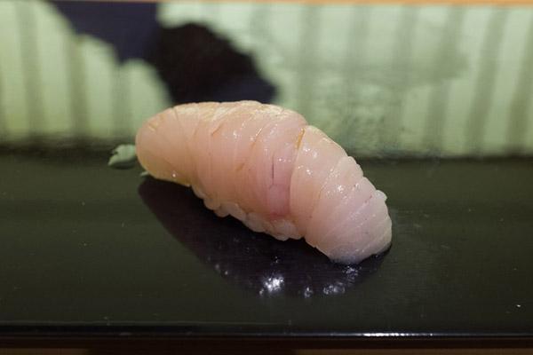 松本寿司15