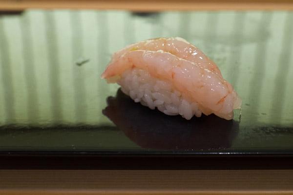 松本寿司16