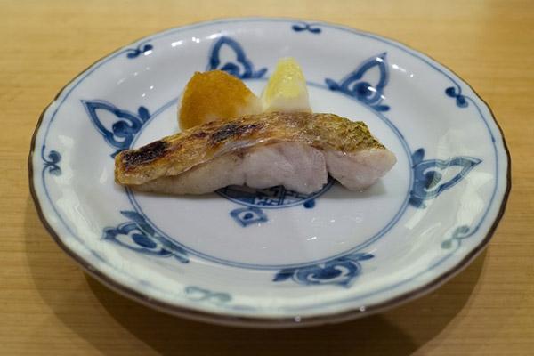 松本寿司18