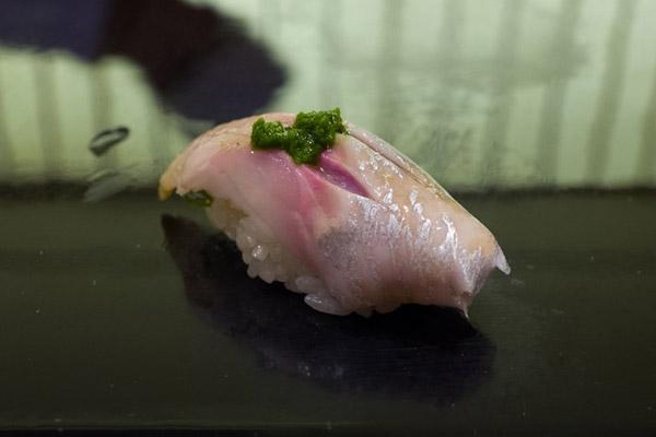 松本寿司17