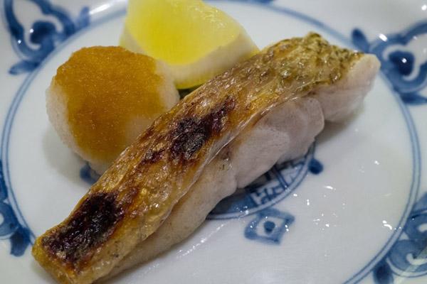 松本寿司19
