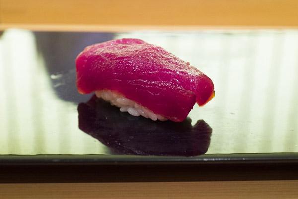 松本寿司20