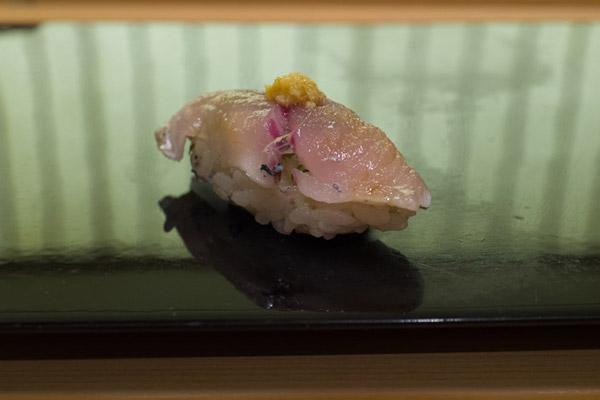 松本寿司23