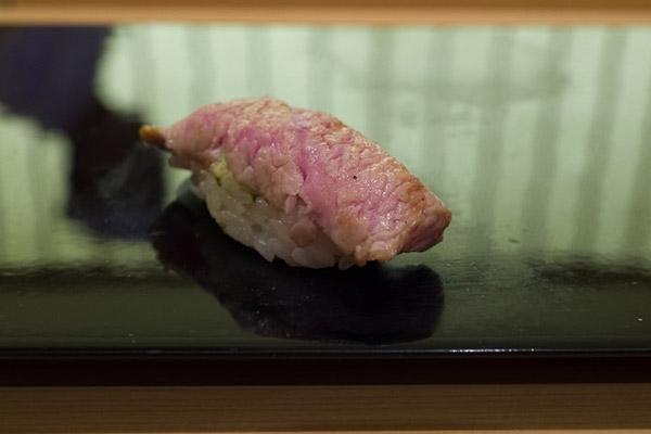 松本寿司24