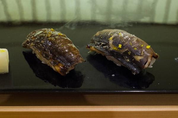 松本寿司25