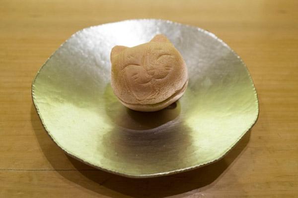 松本寿司28