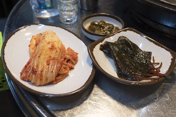往十里炭火烤肉_韩国美食_韩游网