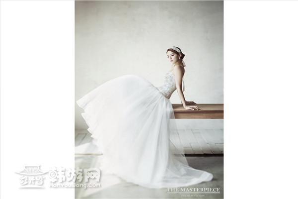 wonkyu studio婚纱摄影_韩国韩流_韩游网