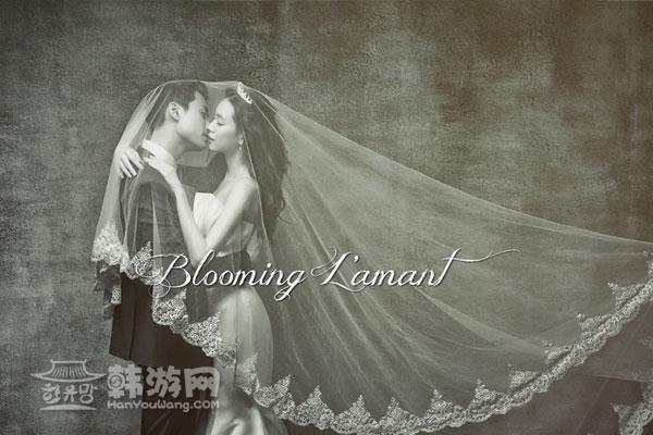 Lamant_09