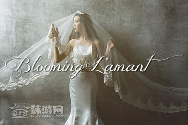 Lamant_19