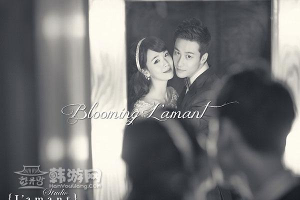 Lamant_08