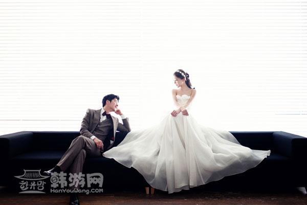 Piona studio婚纱摄影_韩国韩流_韩游网
