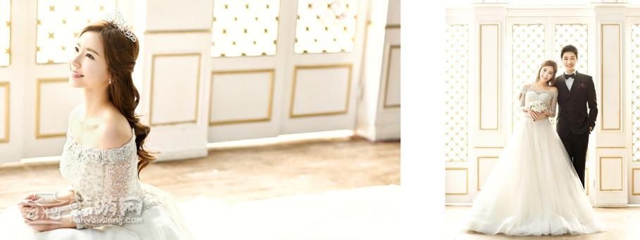 Maison婚纱摄影_08