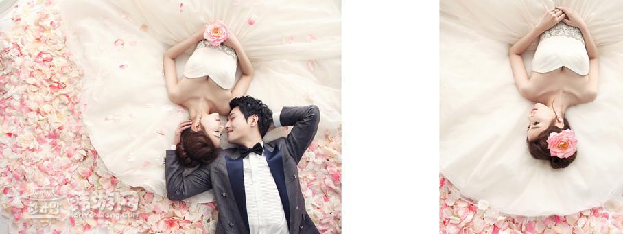 Maison婚纱摄影_012