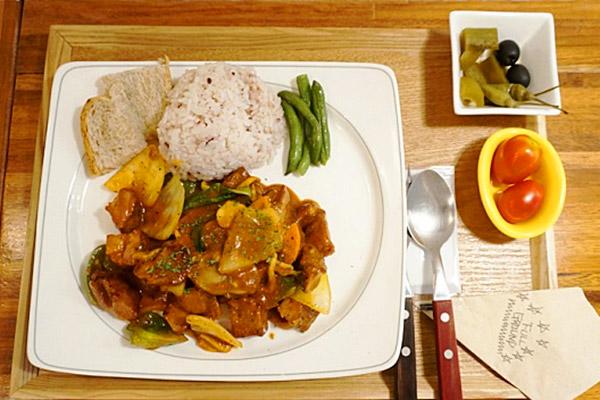 韩国一万韩元以下就可以享受到的超级美食五大推荐13