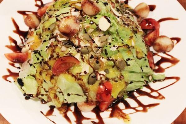 韩国一万韩元以下就可以享受到的超级美食五大推荐18