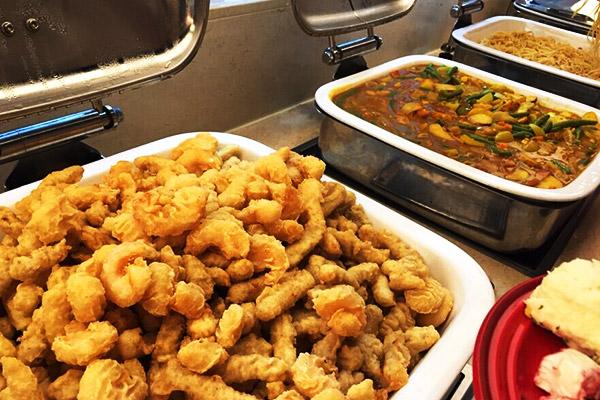 韩国一万韩元以下就可以享受到的超级美食五大推荐24