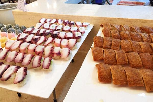 韩国一万韩元以下就可以享受到的超级美食五大推荐26