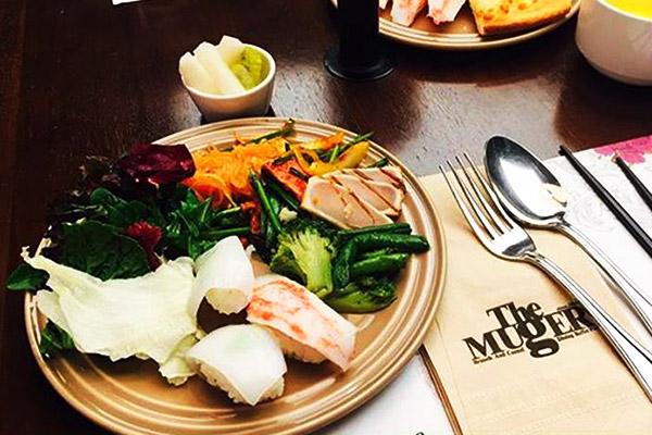 韩国一万韩元以下就可以享受到的超级美食五大推荐22