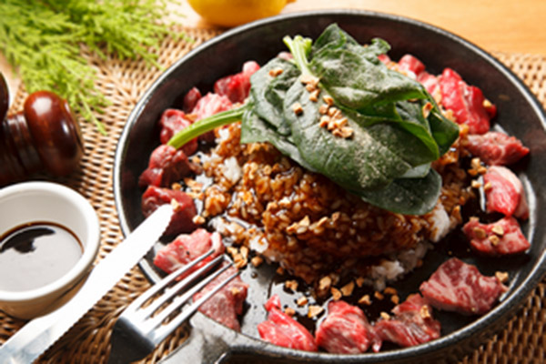 韩国一万韩元以下就可以享受到的超级美食五大推荐31