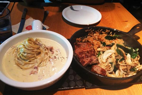 韩国一万韩元以下就可以享受到的超级美食五大推荐36