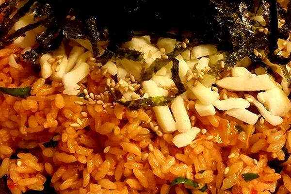 韩国一万韩元以下就可以享受到的超级美食五大推荐8