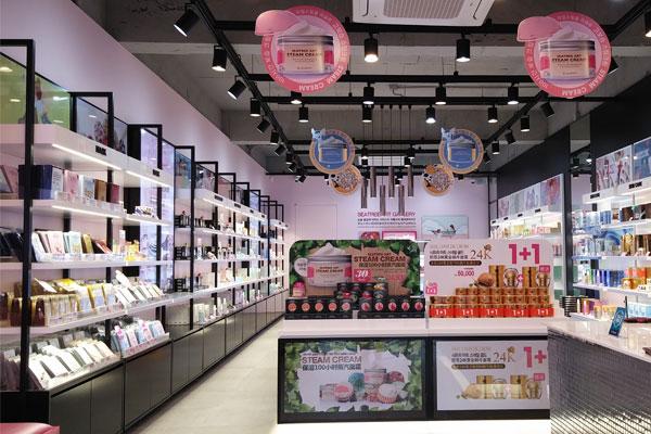 韩国seatree熙萃化妆品店22