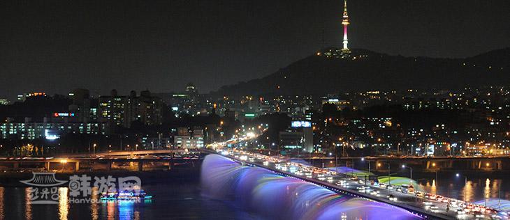 Han-River(02).jpg