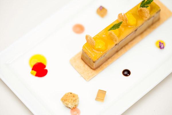 韩国首尔美味甜点最强推荐36