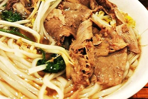 韩国梨泰院五大美食强力推荐16