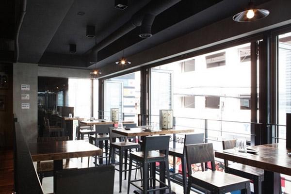 韩国梨泰院五大美食强力推荐34