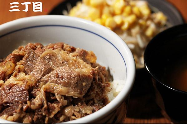 韩国首尔最正宗的日本拉面5家推荐12