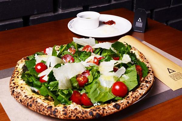 韩国超好吃的披萨集合(上)4