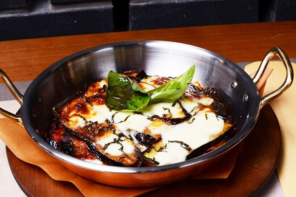 韩国超好吃的披萨集合(上)8