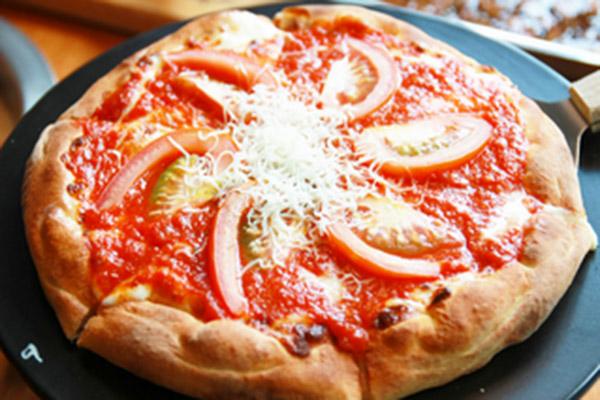 韩国超好吃的披萨集合(上)18