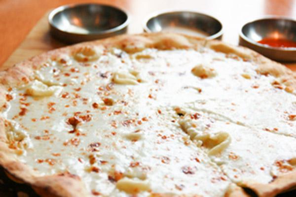 韩国超好吃的披萨集合(上)19
