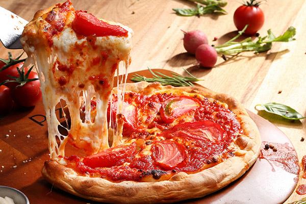 韩国超好吃的披萨集合(上)15