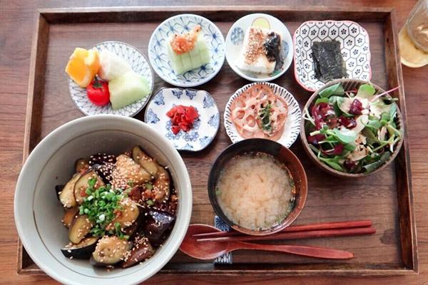 韩国首尔可以点单人套餐的美味餐厅六大推荐4