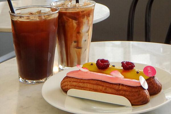 韩国首尔可以点单人套餐的美味餐厅六大推荐5