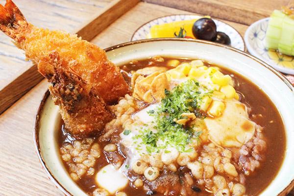 韩国首尔可以点单人套餐的美味餐厅六大推荐6