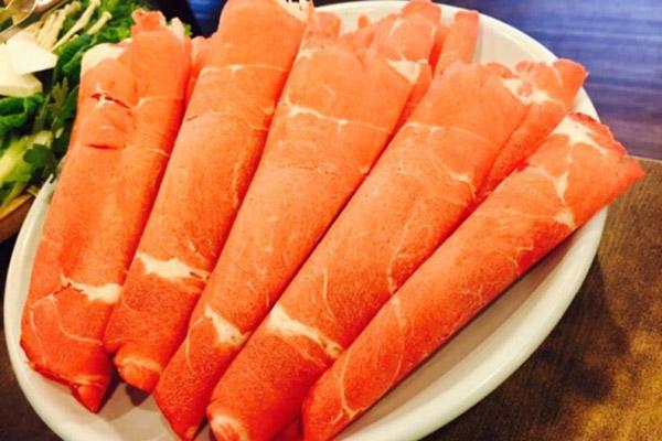韩国首尔可以点单人套餐的美味餐厅六大推荐12