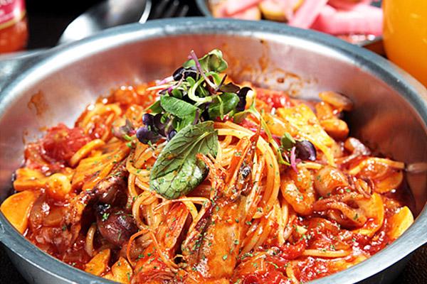 韩国明洞七大美食强烈推荐20