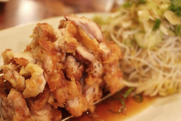 韩国弘大超级好吃又经济实惠的美食店汇总9