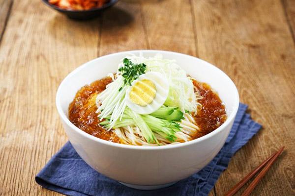 韩国弘大超级好吃又经济实惠的美食店汇总15