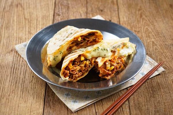 韩国弘大超级好吃又经济实惠的美食店汇总17