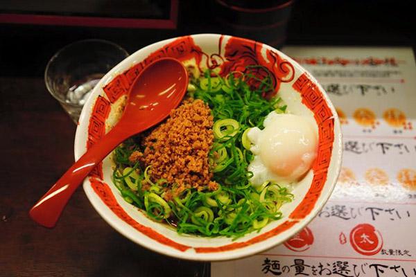 韩国弘大超级好吃又经济实惠的美食店汇总31